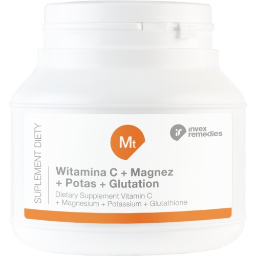 suplement-diety-mt-witamina-c-magnez-potas-glutation-150g.jpg